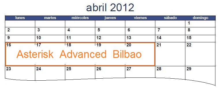 calendario-advanced-bilbao-Avanzada 7