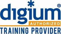 Digium Training Provider - Avanzada 7