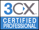 3cx_certified_pro