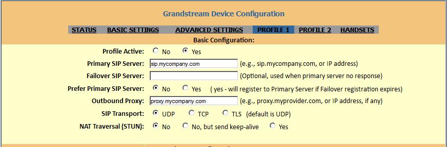 DP71X_profile- Avanzada 7