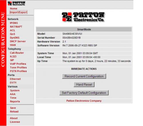 Howto_9_Patton-import-Avanzada 7