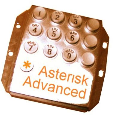 Curso Digium-Asterisk - Avanzada 7