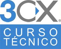 curso-3cx-Avanzada 7