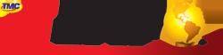 itexpo-logo-Avanzada 7
