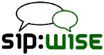 sipwise_logo