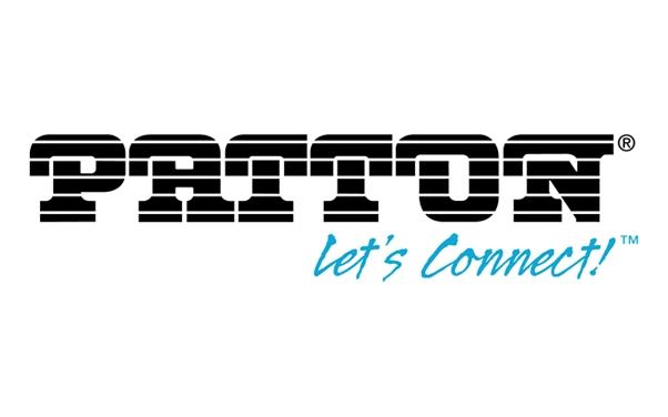 Patton_logo - Avanzada 7