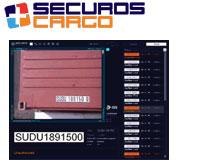 SecurOS_cargo