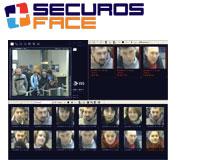 SecurOS_face