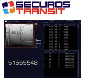 SecurOS_transit