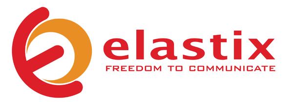 Logo Elastix - Avanzada 7