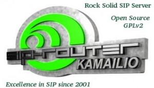 kamailio-300x172 - Avanzada 7