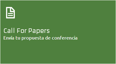 Call for papers - Avanzada 7
