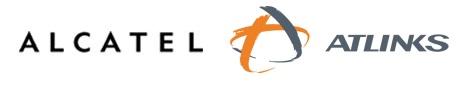 ALCATEL-Atlinks_logo