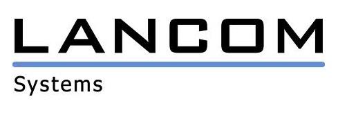 Lancom-Avanzada 7