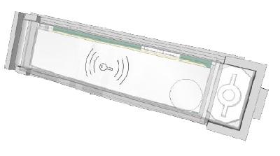 RFID - Avanzada 7