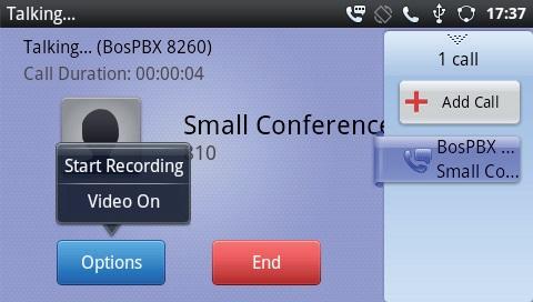 gxp2200-record-calls