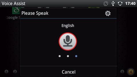 gxp2200-voice-assistant
