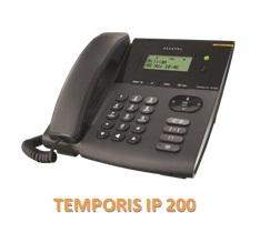 temporis_ip_200