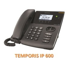 temporis_ip_600
