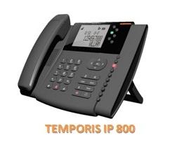 temporis_ip_800