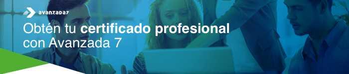 https://www.avanzada7.com/formacion-voip?cta_source=blog&cta_medium=ctablog&cta_campaign=cta-voip-web