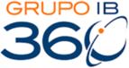 Logo Grupo IB360