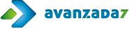 Logo - Avanzada 7 - VoIP Knowledge