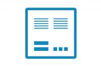Soluções de comunicação IP para todas as necessidades da loja Avanzada 7