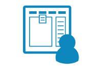 Serviços VoIP em Avanzada 7: Skype for Business, pesquisa e desenvolvimento, con
