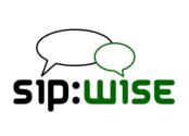Cursos SIP: WISE ensinado pela Avanzada 7