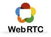 Cursos WebRTC ministrados pela Avanzada 7