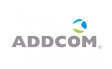 Imagen de fabricante ADDCOM