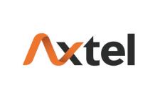 Imagen de fabricante AXTEL