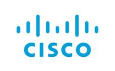 Imagen de fabricante Cisco