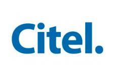 Imagen de fabricante CITEL