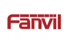 Imagen de fabricante FANVIL