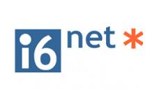 Imagen de fabricante I6Net