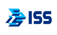 Imagen de fabricante ISS