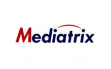 Imagen de fabricante MEDIATRIX