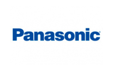 Imagen de fabricante PANASONIC