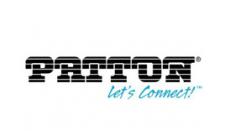 Imagen de fabricante PATTON