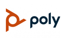 Imagen de fabricante POLYCOM