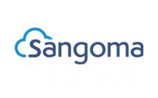 Imagen de fabricante SANGOMA