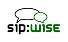Imagen de fabricante SIPWISE
