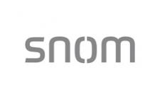 Imagen de fabricante SNOM