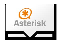 Treinamento oficial do Asterisk dado pela Avanzada 7