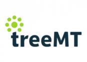 treeMT: Switches virtuais de plataforma para empresas e / ou ambientes residenci