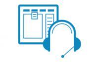 Serviço de consultoria em VoIP, auditoria, suporte e assistência para o seu negó