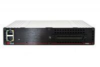 Gateways analógicos e adaptadores analógicos VoIP SIP disponíveis em Avanzada 7