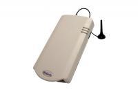 Avanzada 7 oferece uma variedade de gateways ou gateway GSM